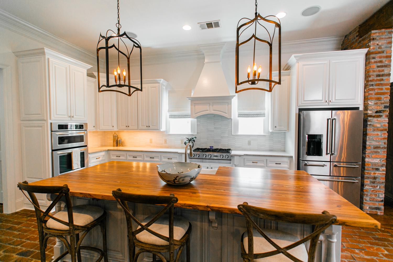 dixon-smith-interiors-interior-design-high-end-furniture-designers-residential-decorating-experience-louisiana-Maltbie–0001