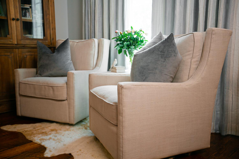 dixon-smith-interiors-interior-design-high-end-furniture-designers-residential-decorating-experience-louisiana-Maltbie–0004