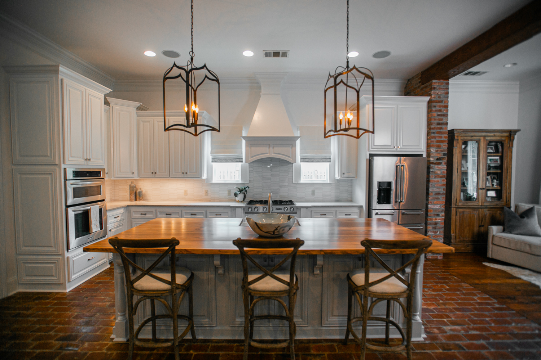 dixon-smith-interiors-interior-design-high-end-furniture-designers-residential-decorating-experience-louisiana-Maltbie–0006