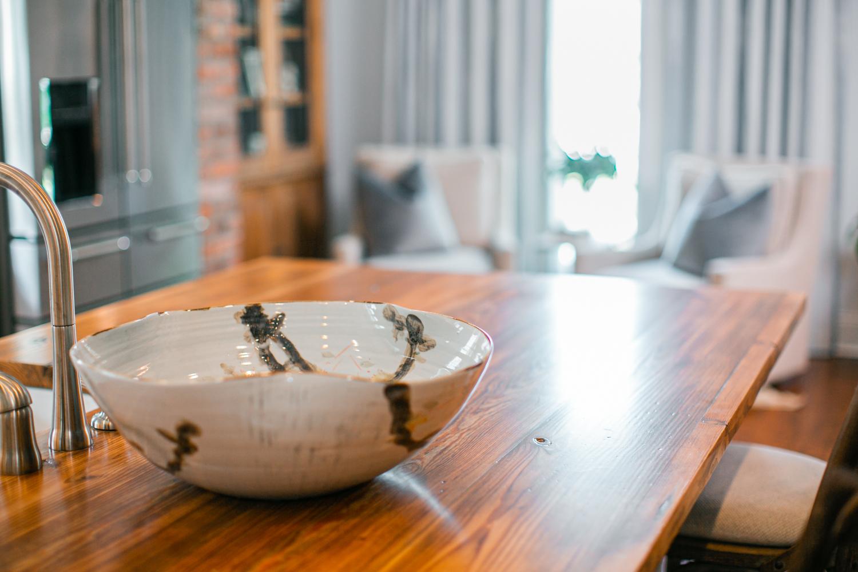 dixon-smith-interiors-interior-design-high-end-furniture-designers-residential-decorating-experience-louisiana-Maltbie–0014