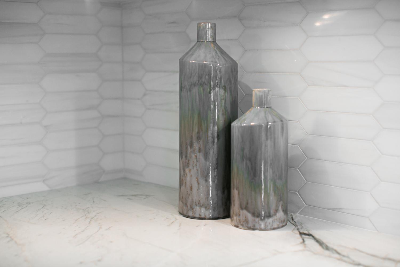 dixon-smith-interiors-interior-design-high-end-furniture-designers-residential-decorating-experience-louisiana-Maltbie–0026