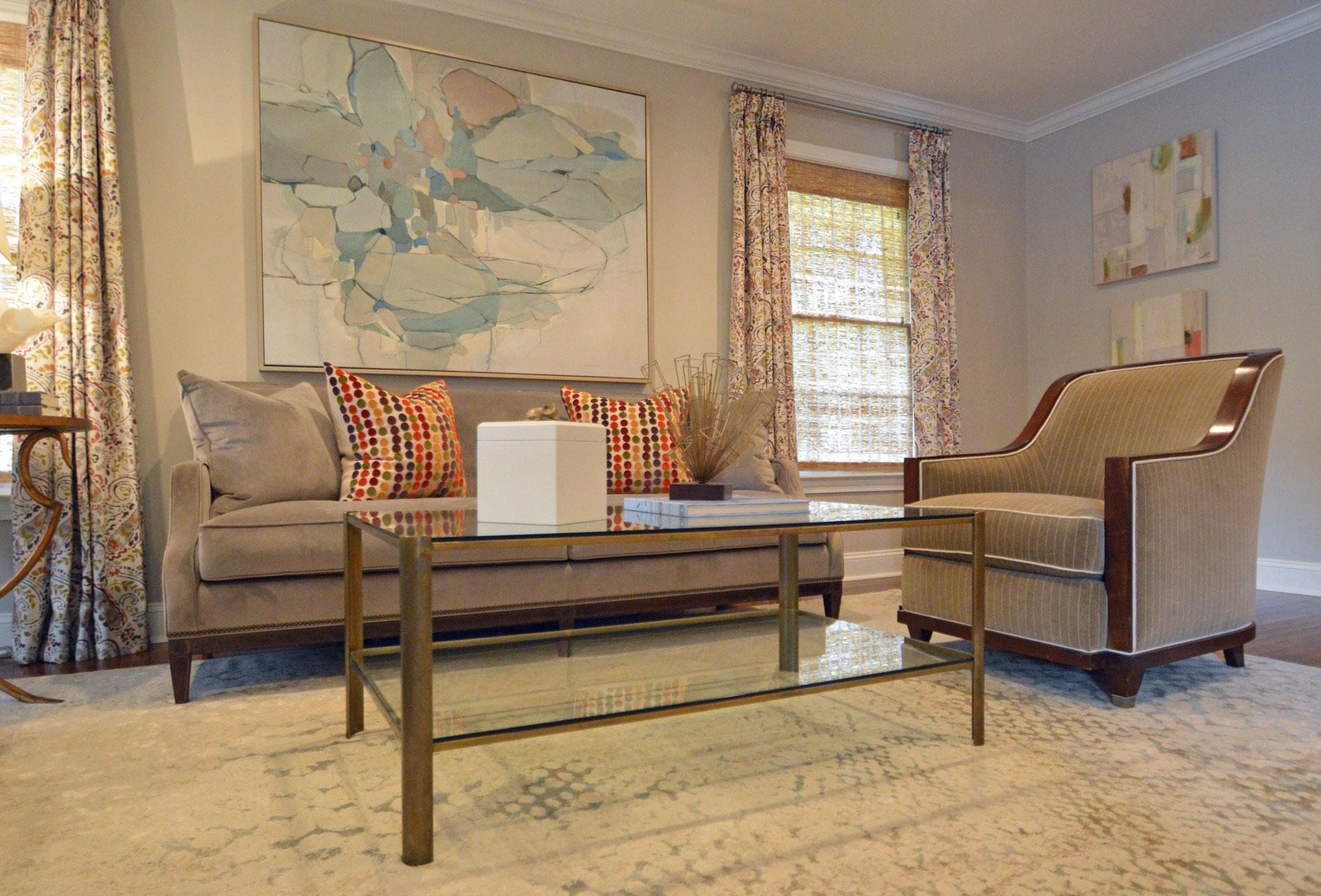 fawley-david2-dixon-smith-interiors-baton-rouge-interior-design-custom-furniture-web-0004