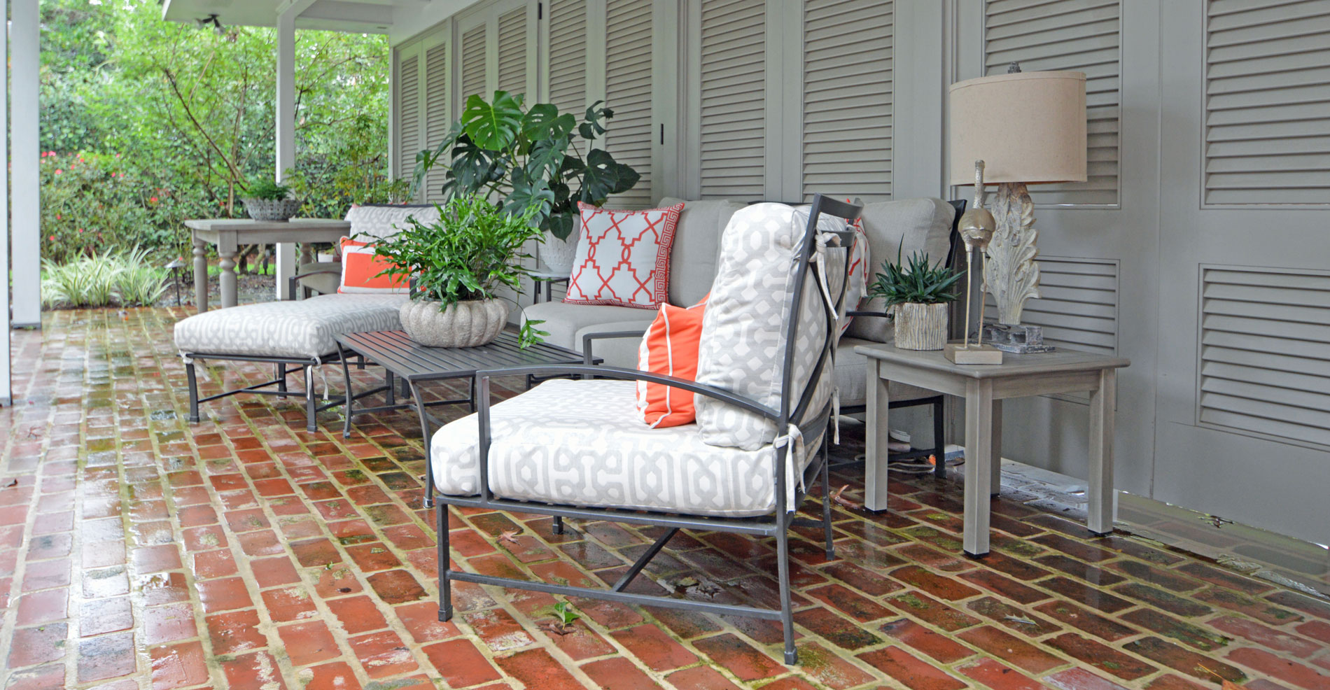 fawley-david2-dixon-smith-interiors-baton-rouge-interior-design-custom-furniture-web-0008