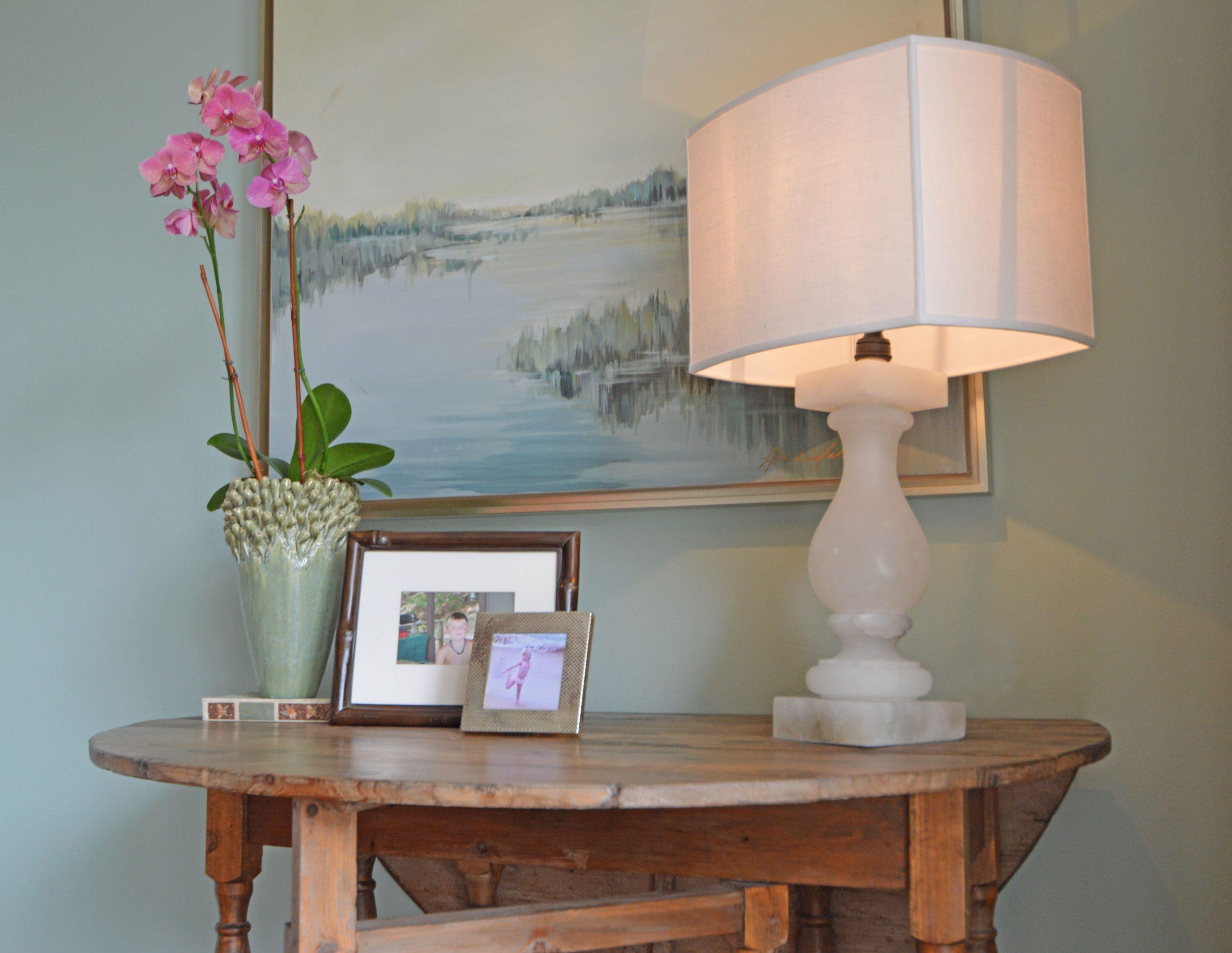 fawley-david2-dixon-smith-interiors-baton-rouge-interior-design-custom-furniture-web-0009