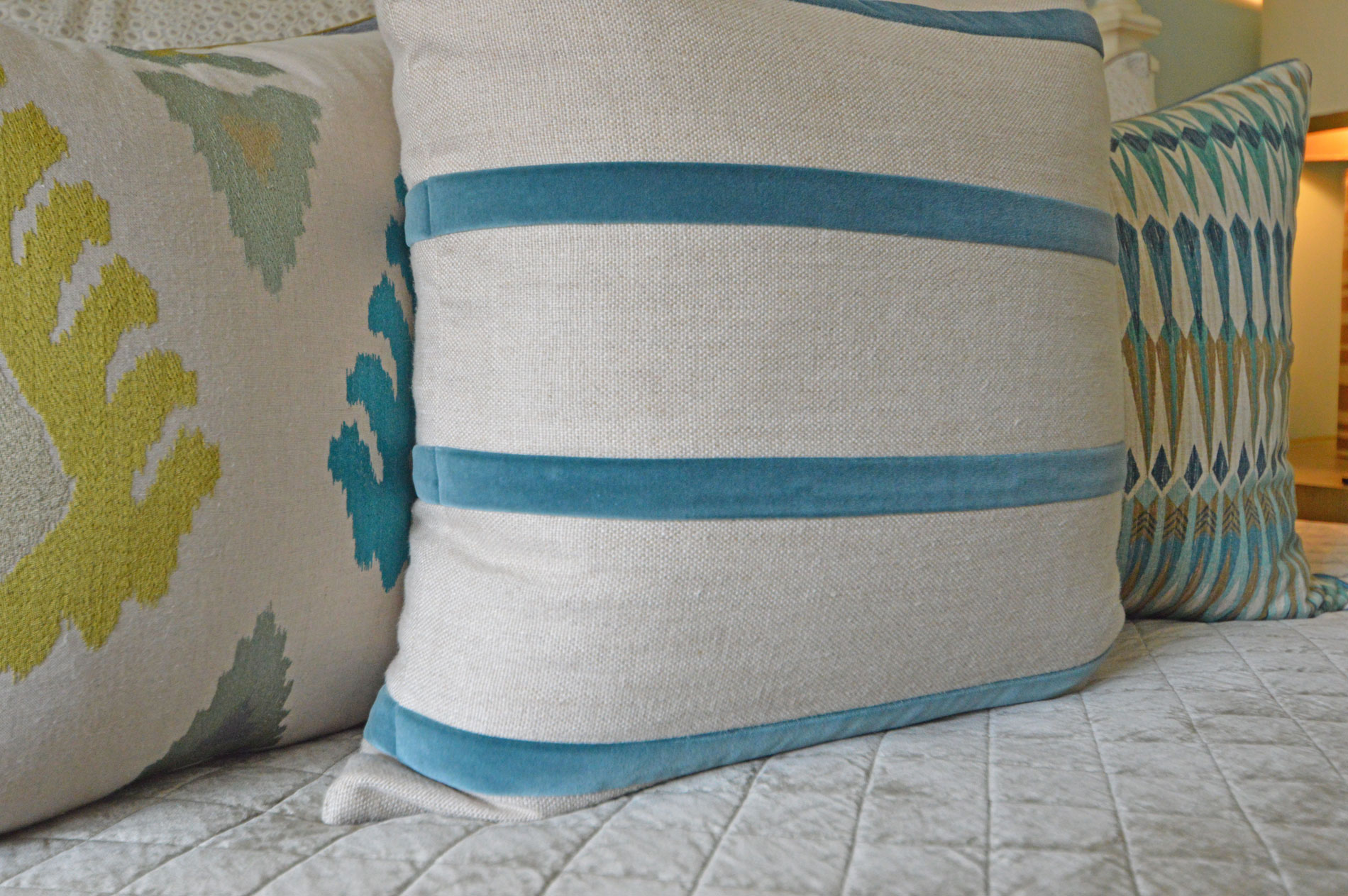 fawley-david2-dixon-smith-interiors-baton-rouge-interior-design-custom-furniture-web-0010