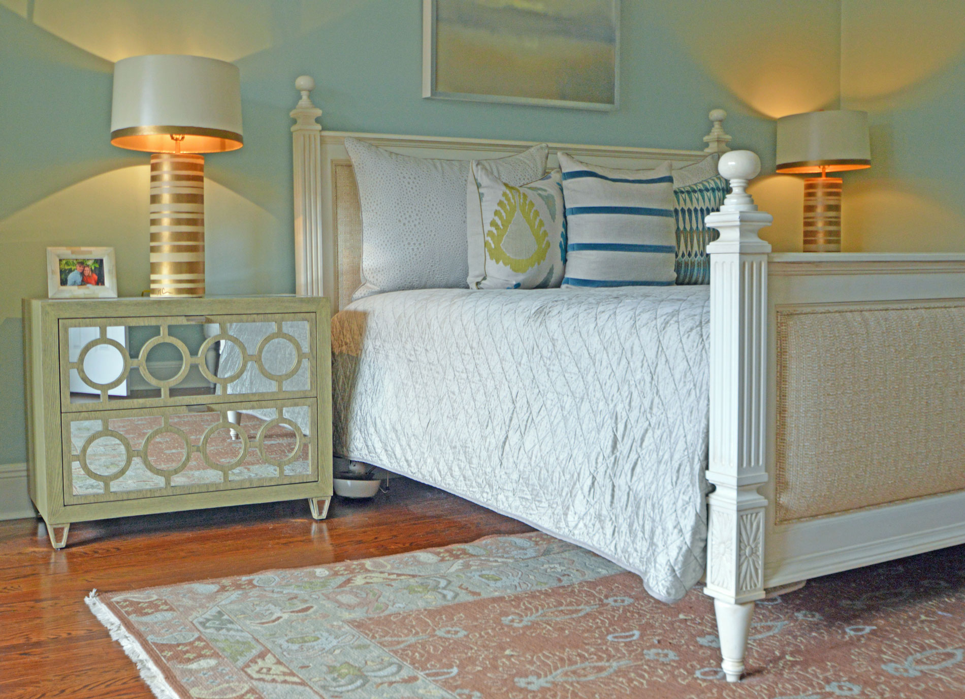 fawley-david2-dixon-smith-interiors-baton-rouge-interior-design-custom-furniture-web-0013