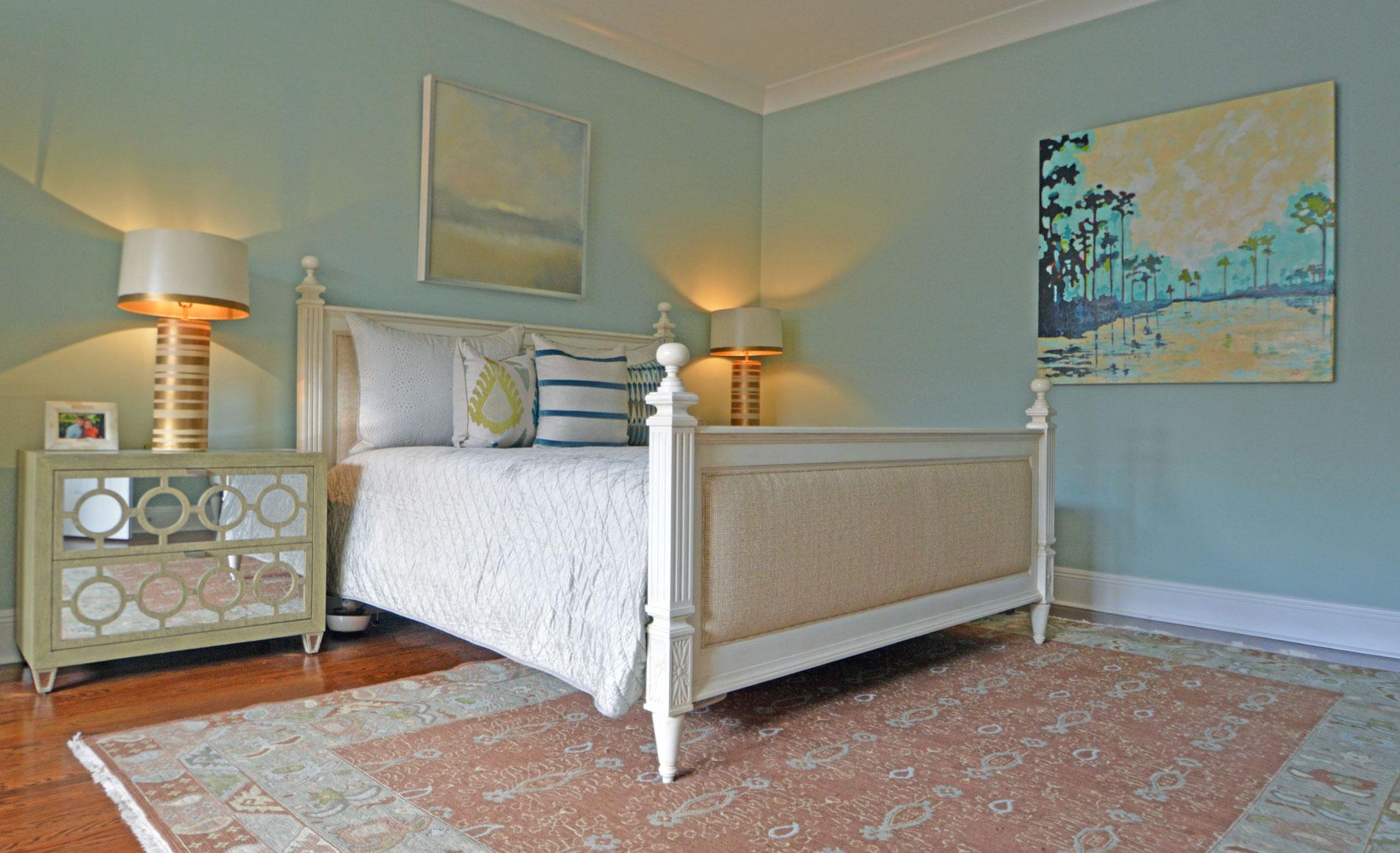 fawley-david2-dixon-smith-interiors-baton-rouge-interior-design-custom-furniture-web-0014