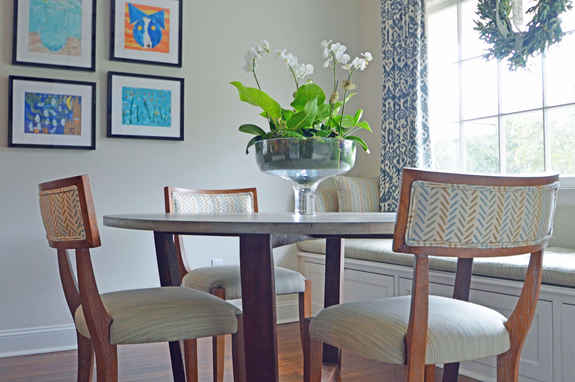fawley-david2-dixon-smith-interiors-baton-rouge-interior-design-custom-furniture-web-0017