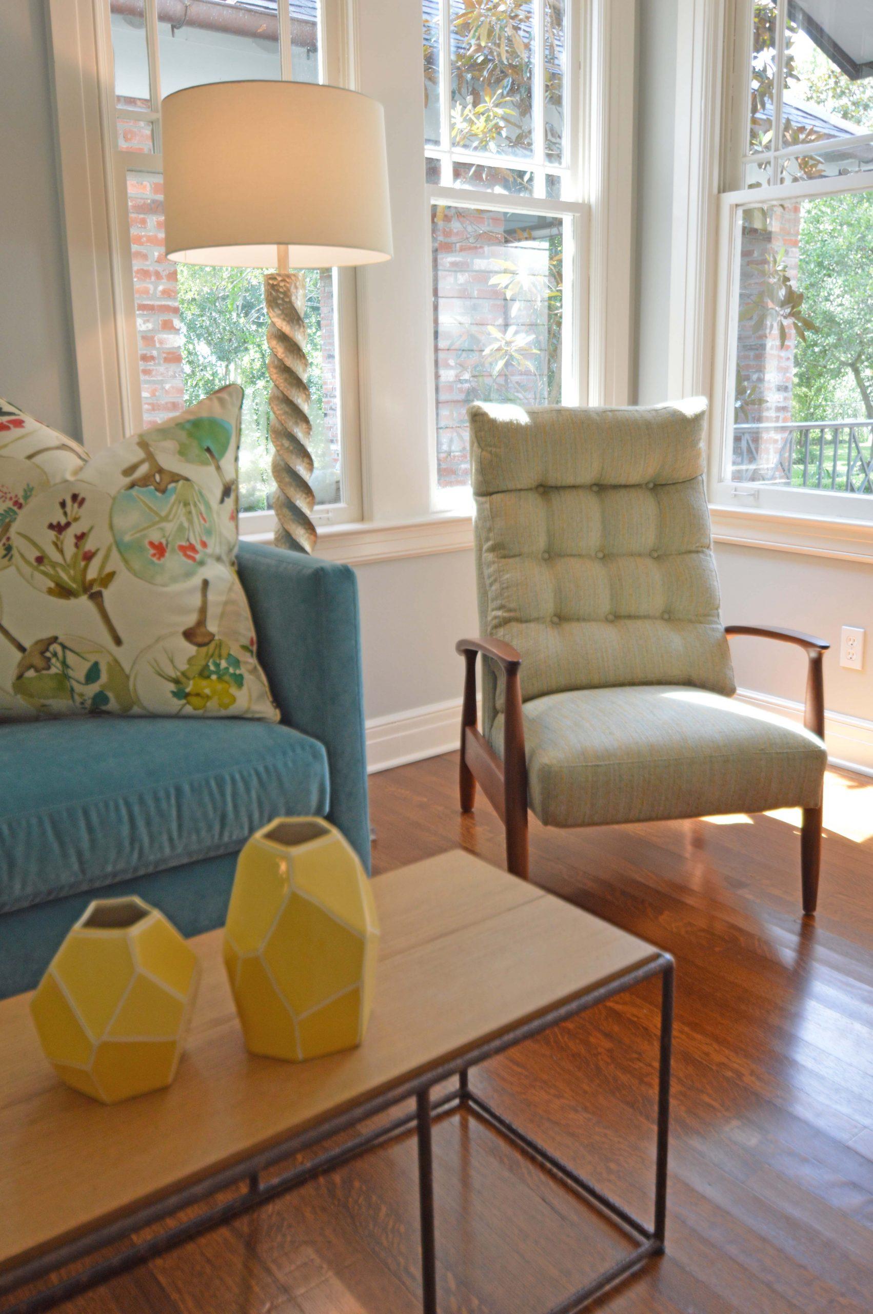 maranto-david-dixon-smith-interiors-baton-rouge-interior-design-custom-furniture-web-0002