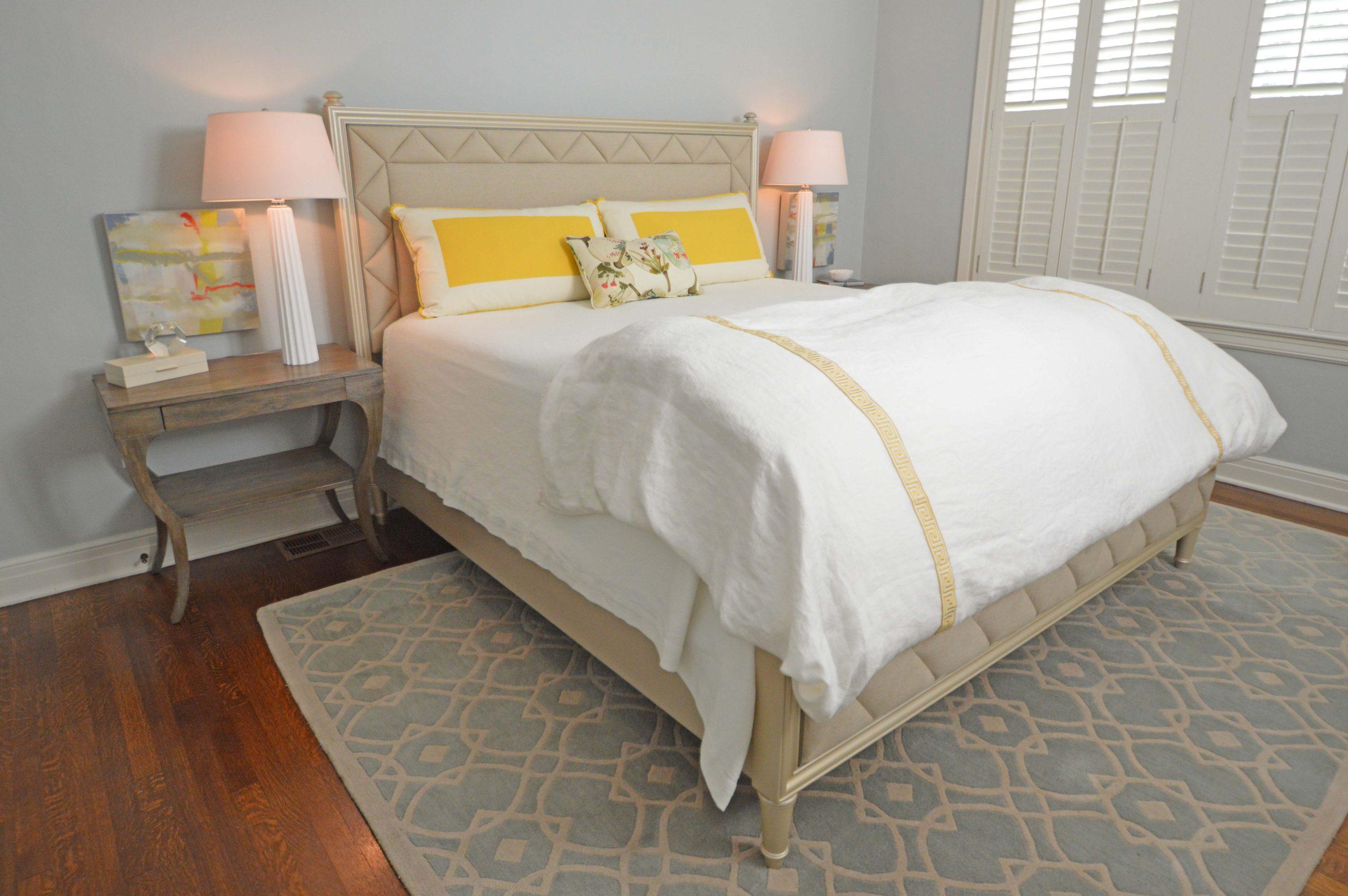 maranto-david-dixon-smith-interiors-baton-rouge-interior-design-custom-furniture-web-0003