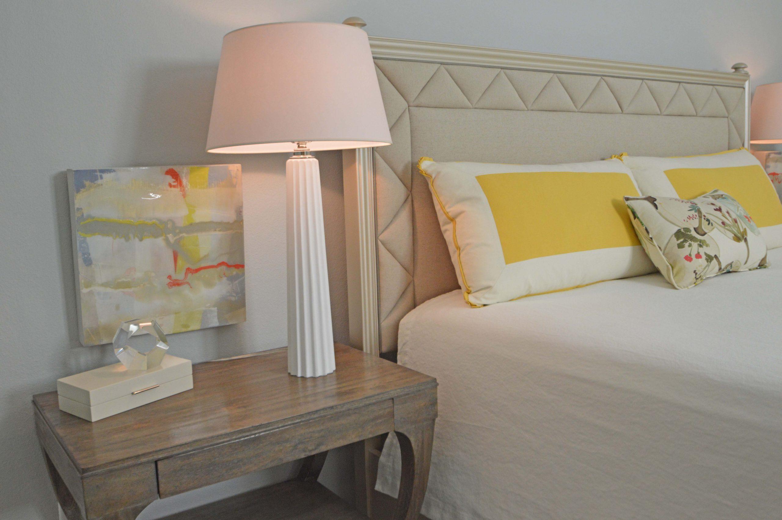 maranto-david-dixon-smith-interiors-baton-rouge-interior-design-custom-furniture-web-0004