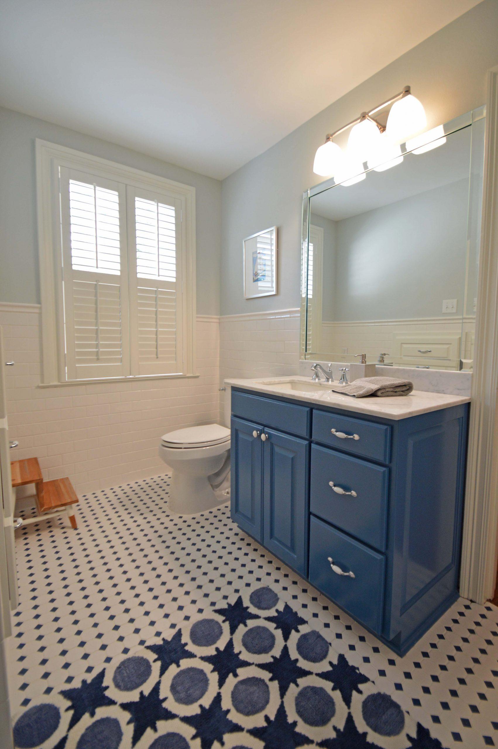 maranto-david-dixon-smith-interiors-baton-rouge-interior-design-custom-furniture-web-0007