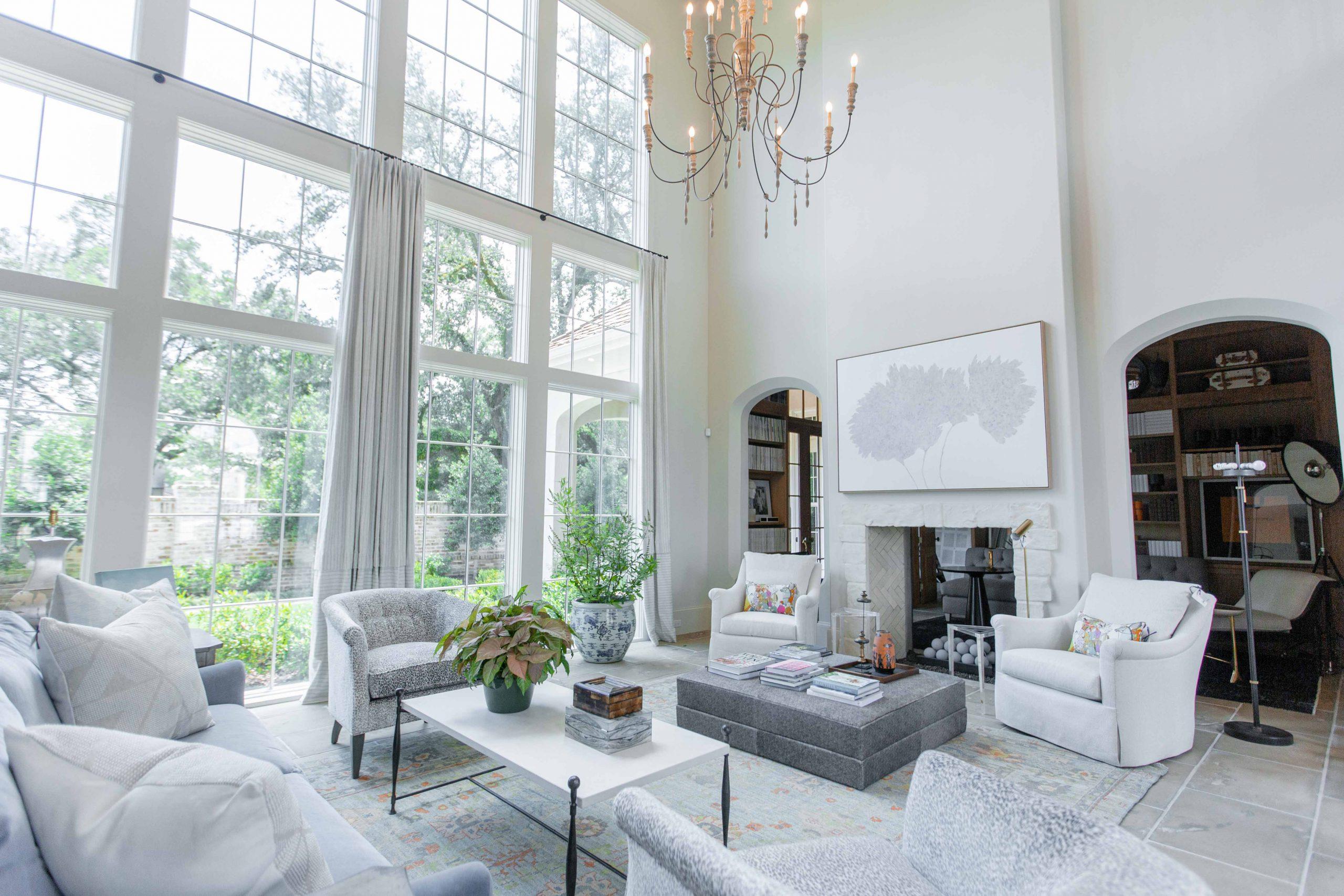 dixon-smith-interiors-baton-rouge-interior-design-custom-ivy-house-show-home-Web-0002