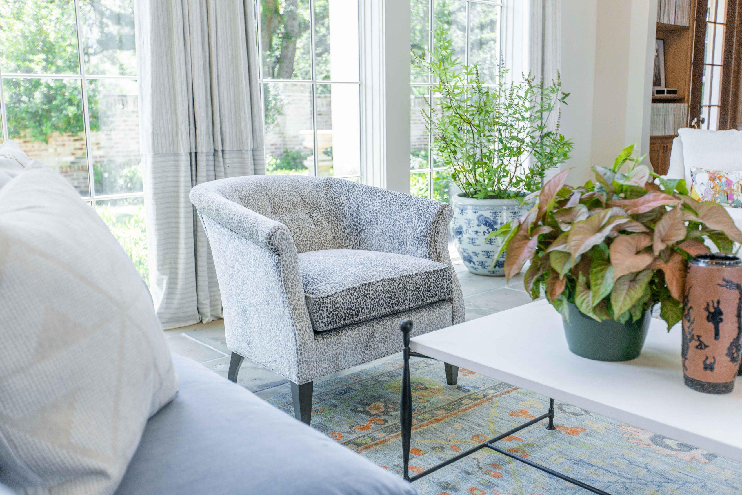 dixon-smith-interiors-baton-rouge-interior-design-custom-ivy-house-show-home-Web-0012