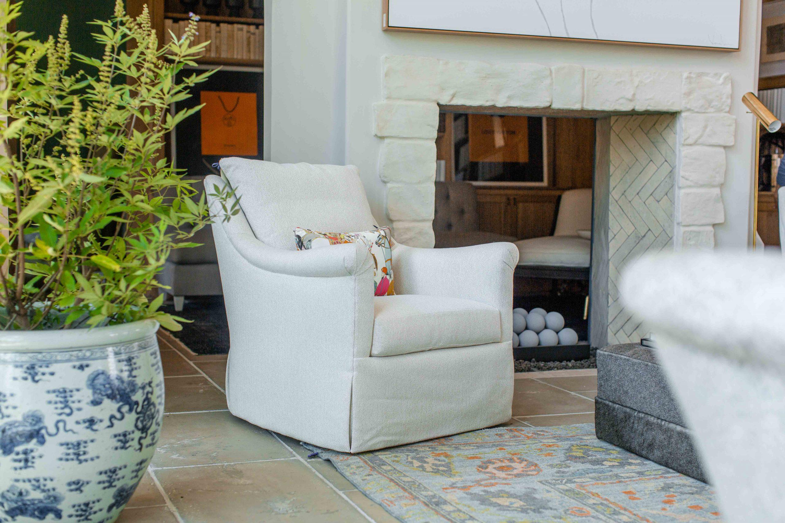 dixon-smith-interiors-baton-rouge-interior-design-custom-ivy-house-show-home-Web-0013