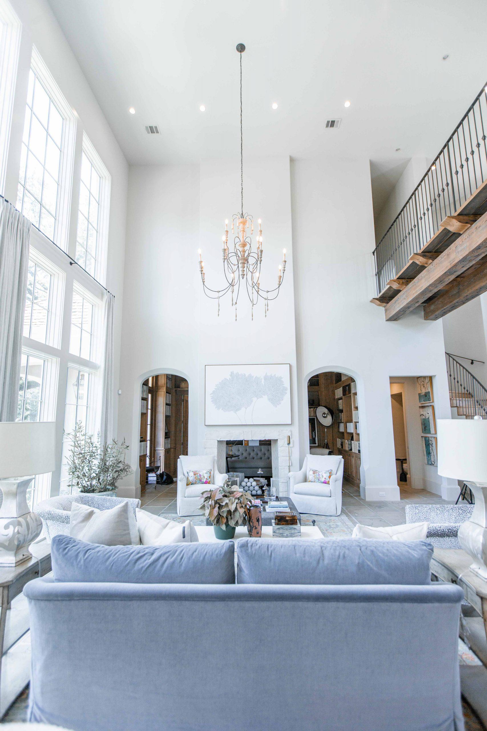 dixon-smith-interiors-baton-rouge-interior-design-custom-ivy-house-show-home-Web-0016