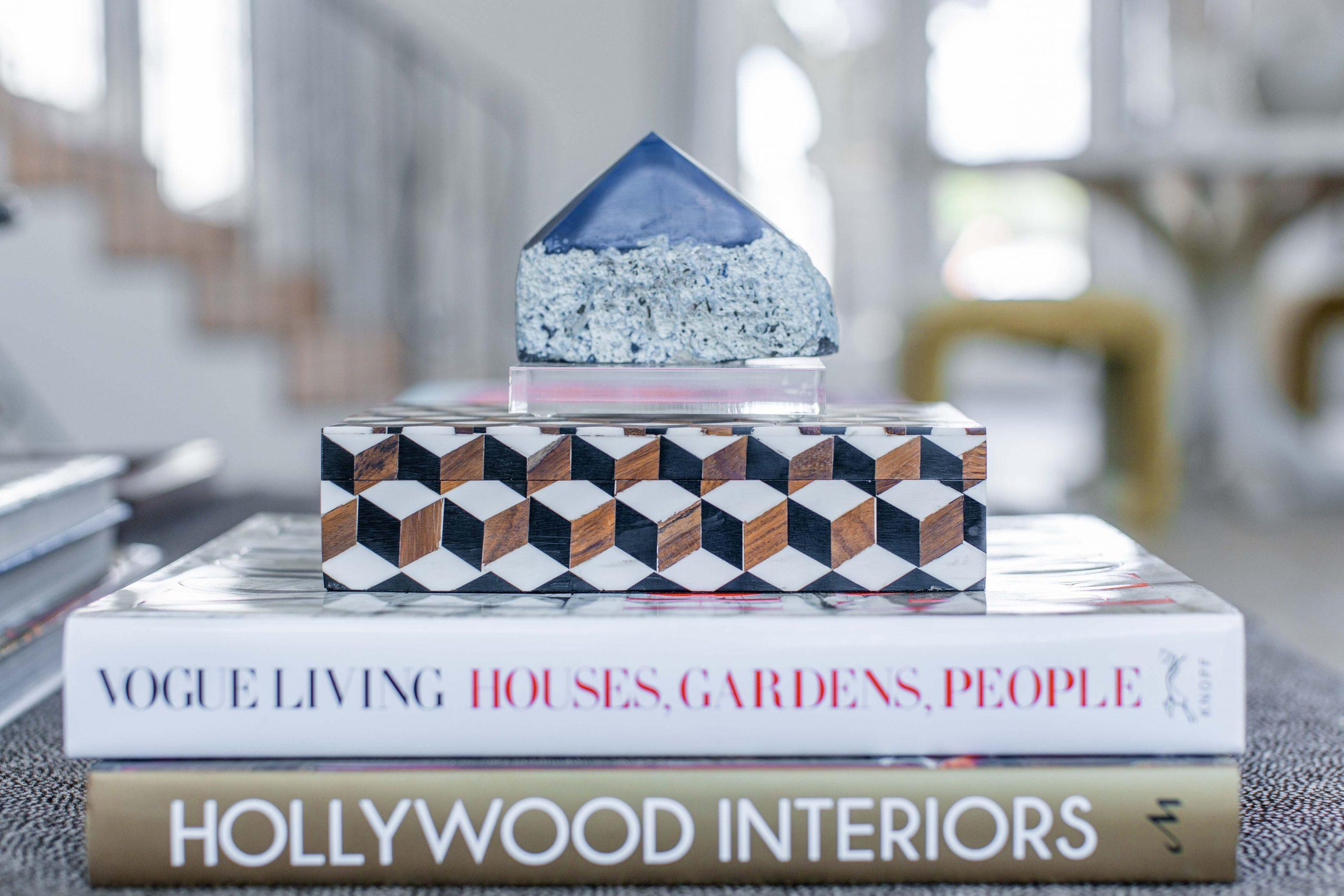 dixon-smith-interiors-baton-rouge-interior-design-custom-ivy-house-show-home-Web-0020