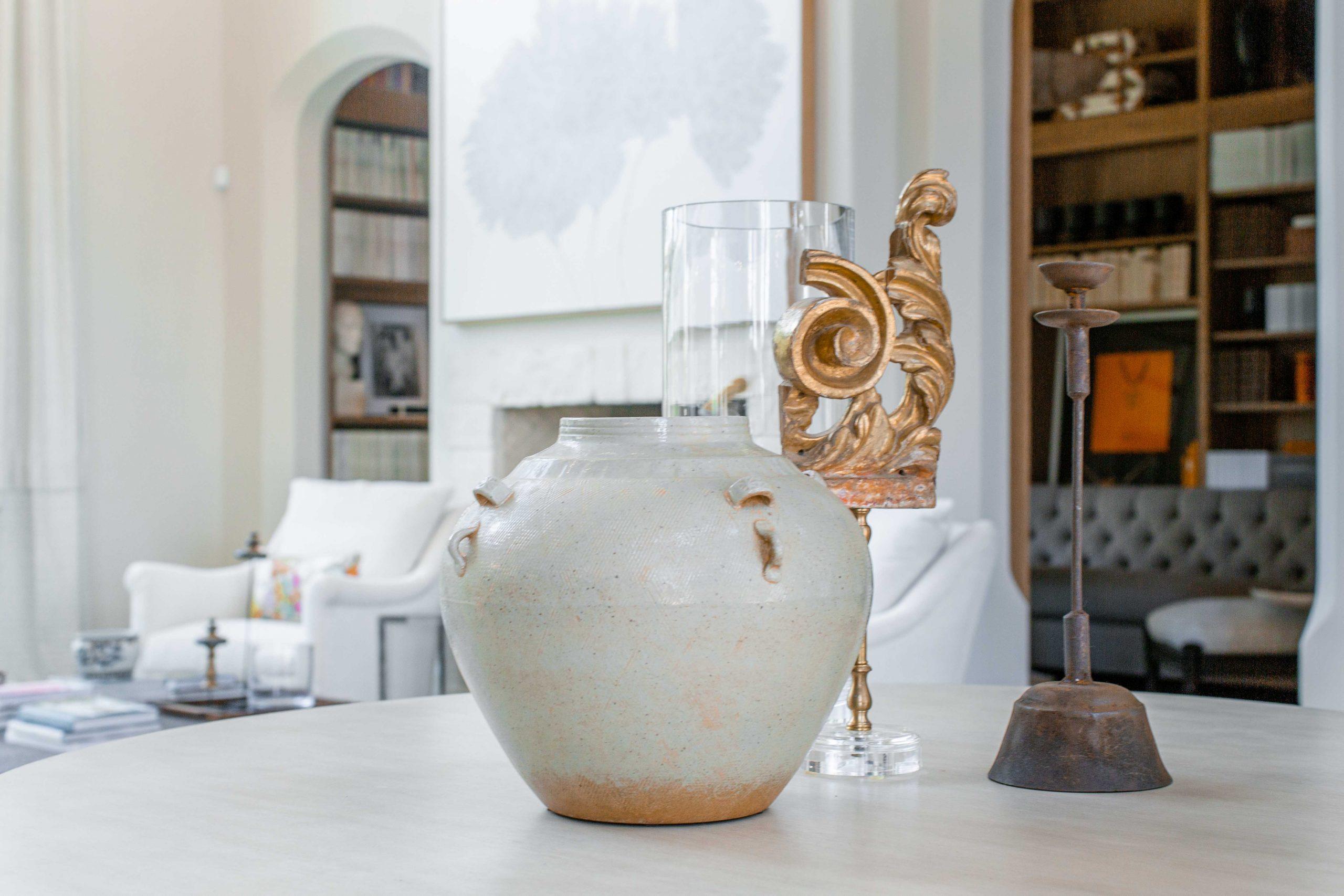 dixon-smith-interiors-baton-rouge-interior-design-custom-ivy-house-show-home-Web-0023