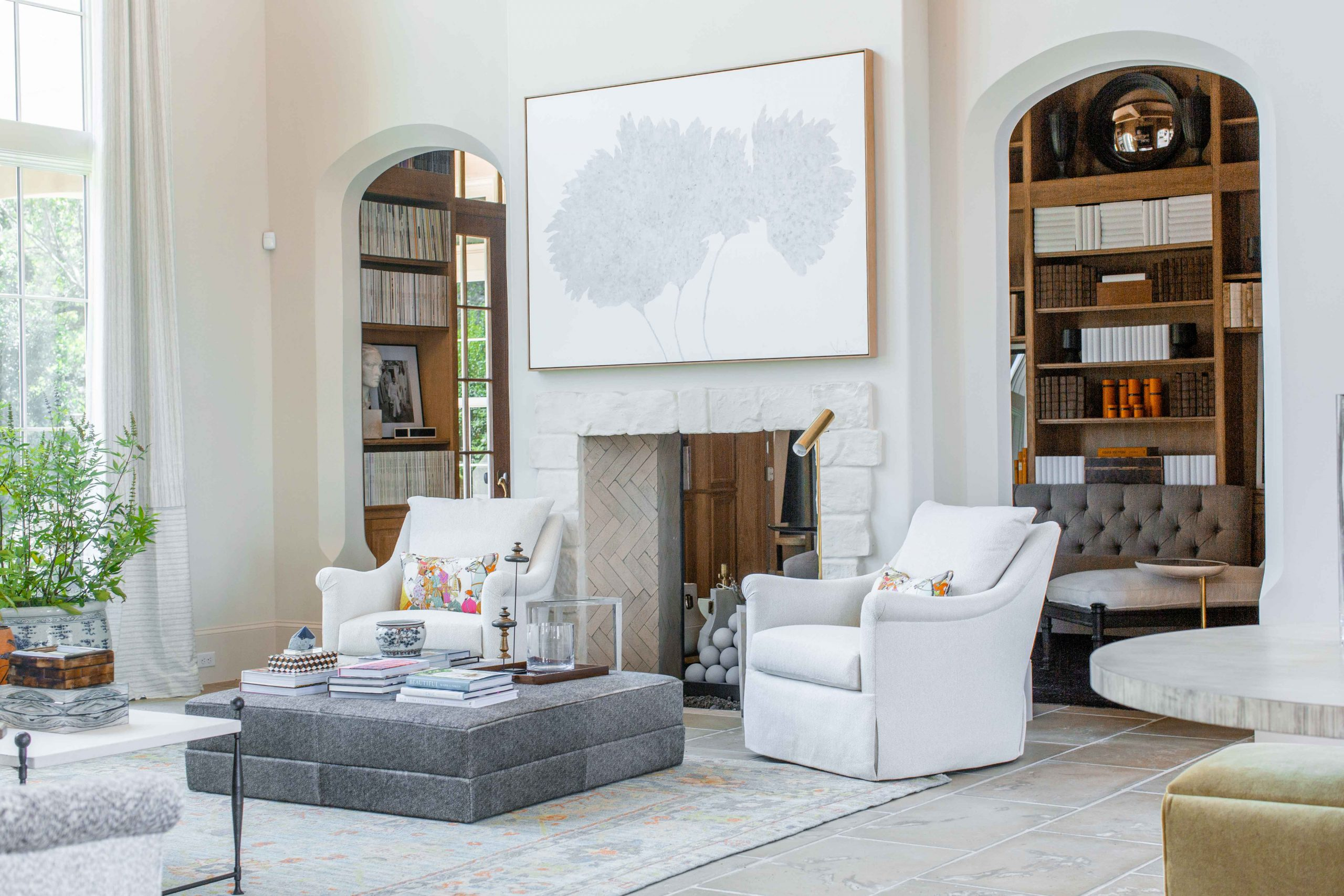 dixon-smith-interiors-baton-rouge-interior-design-custom-ivy-house-show-home-Web-0025