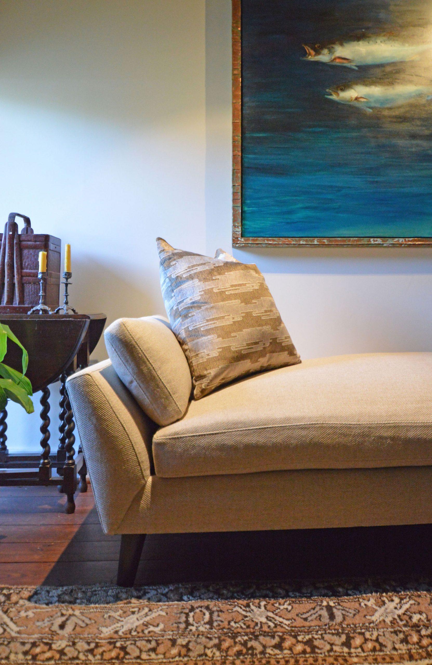 sindel-joel-dixon-smith-interiors-baton-rouge-interior-design-custom-furniture-web-0001
