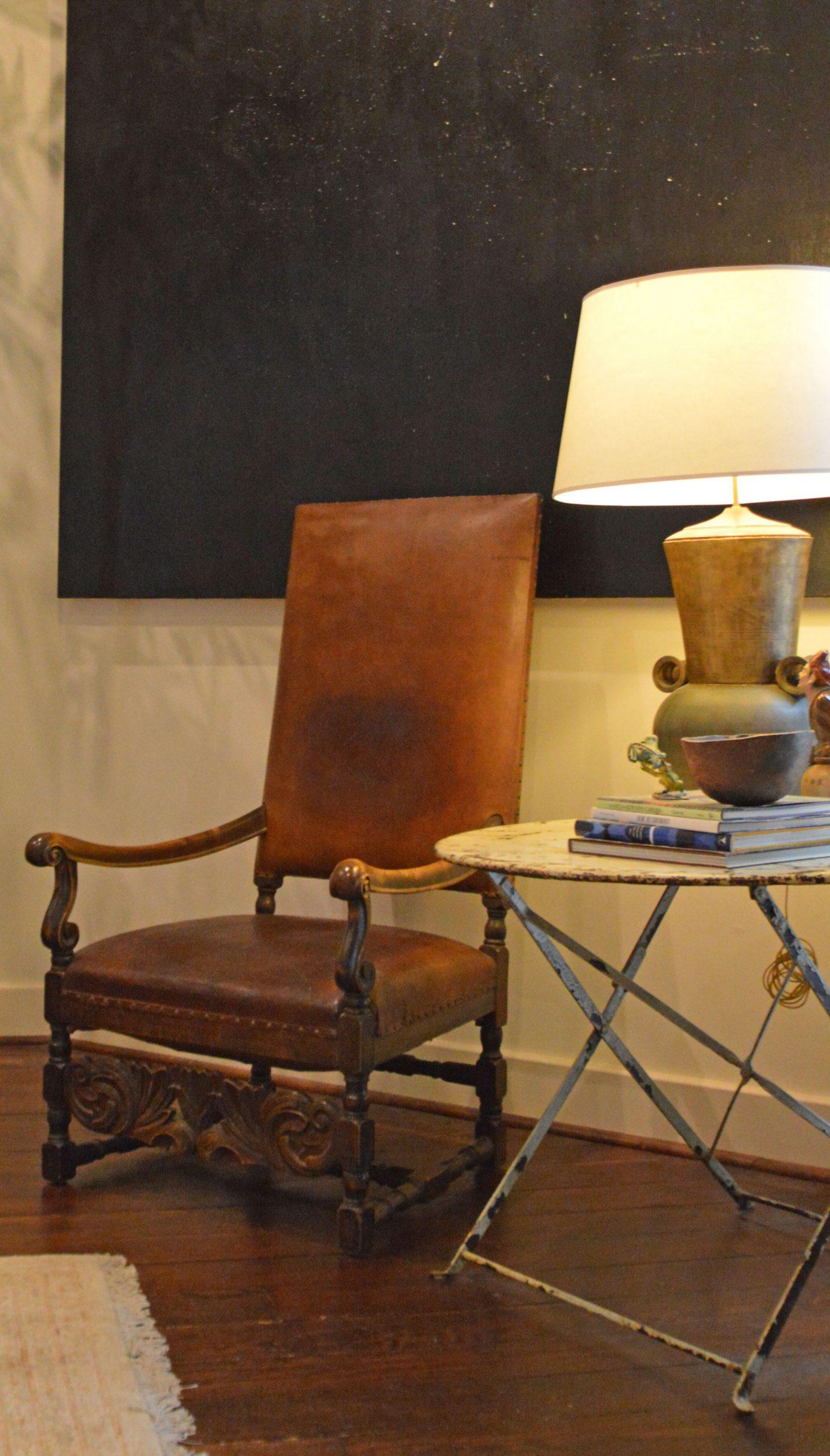 sindel-joel-dixon-smith-interiors-baton-rouge-interior-design-custom-furniture-web-00015