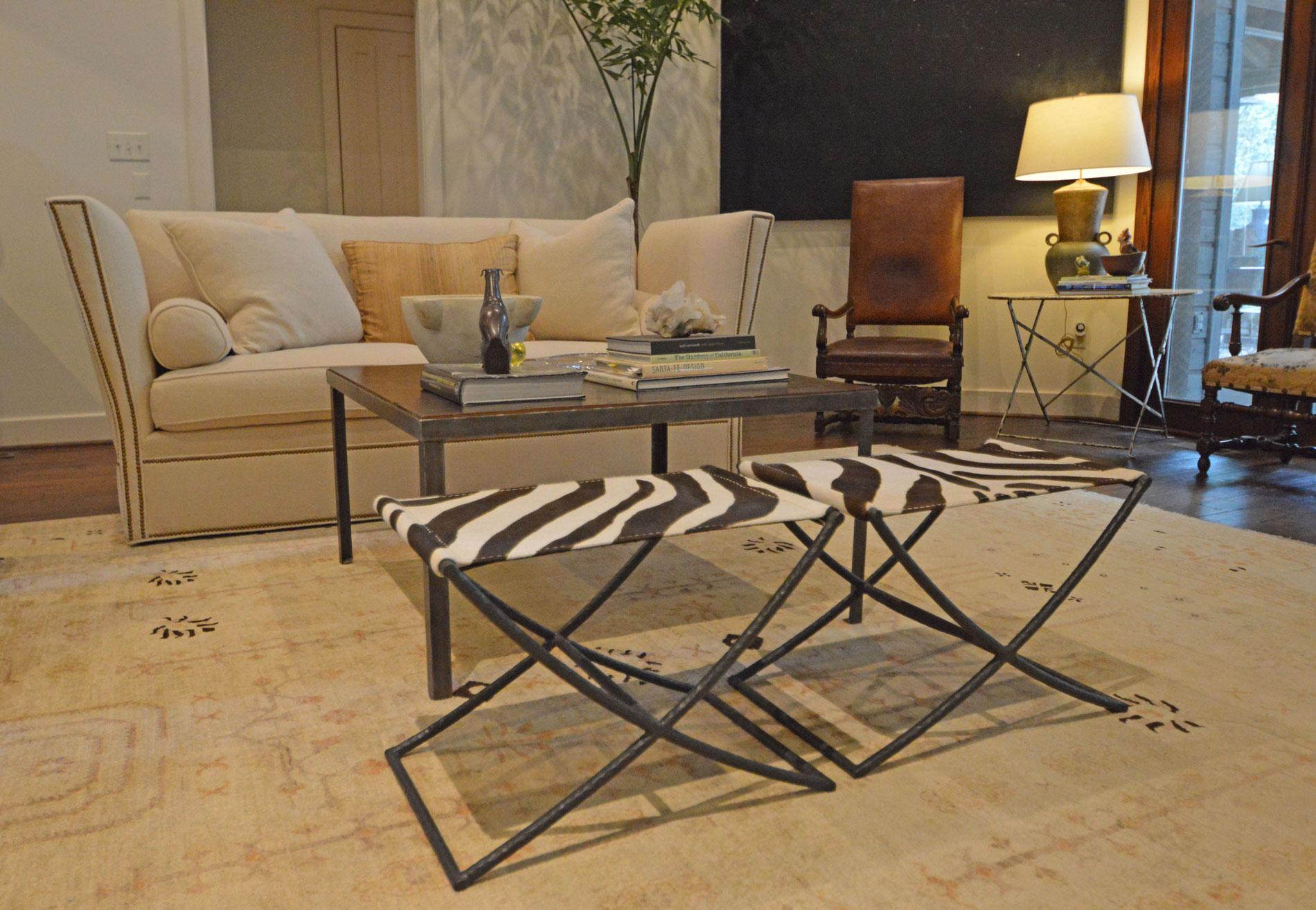 sindel-joel-dixon-smith-interiors-baton-rouge-interior-design-custom-furniture-web-0003