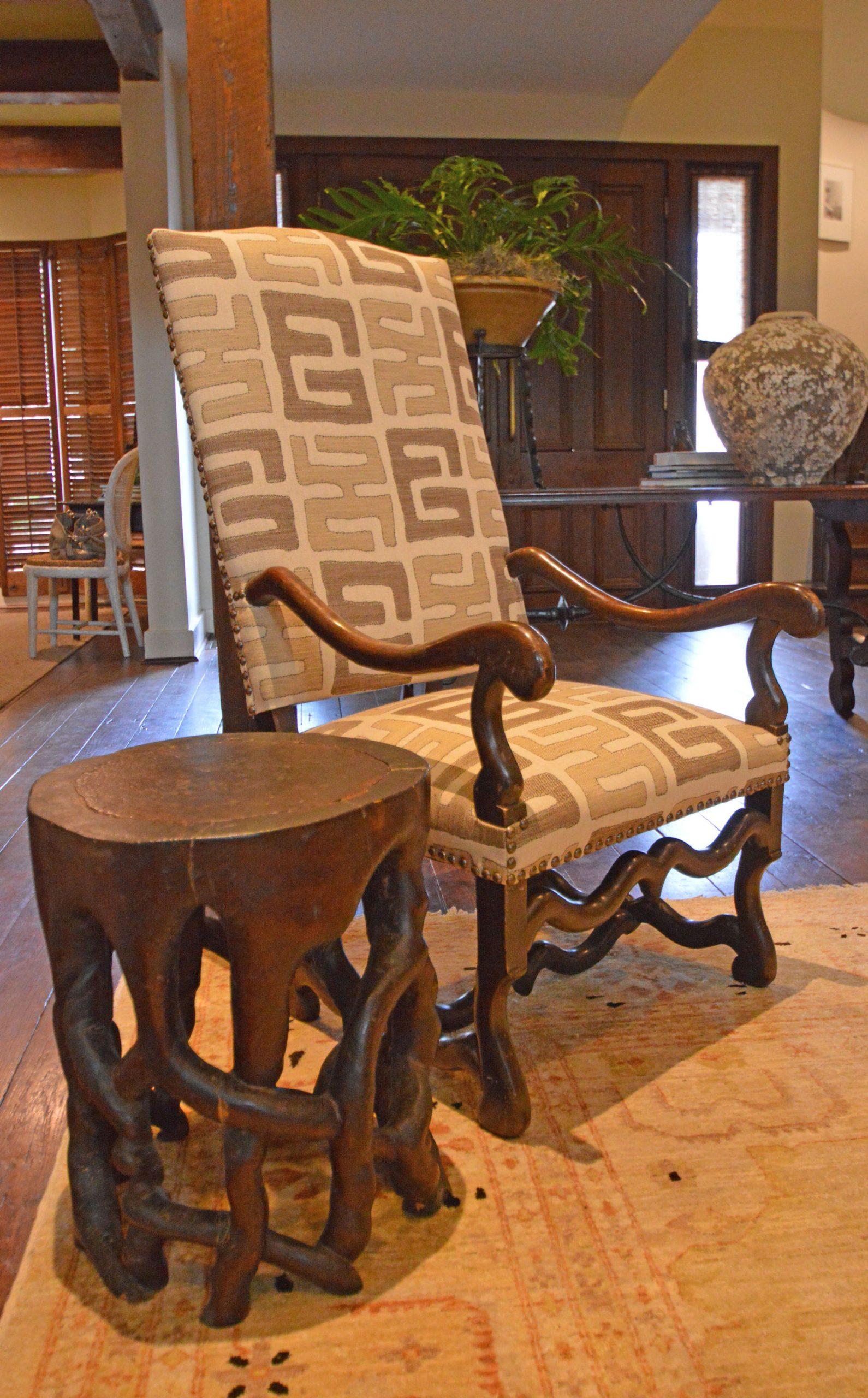 sindel-joel-dixon-smith-interiors-baton-rouge-interior-design-custom-furniture-web-0006