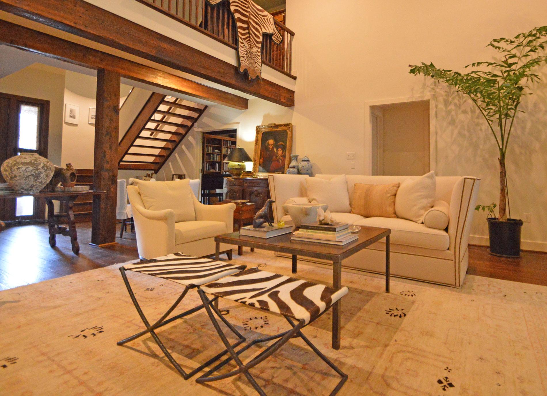 sindel-joel-dixon-smith-interiors-baton-rouge-interior-design-custom-furniture-web-0007