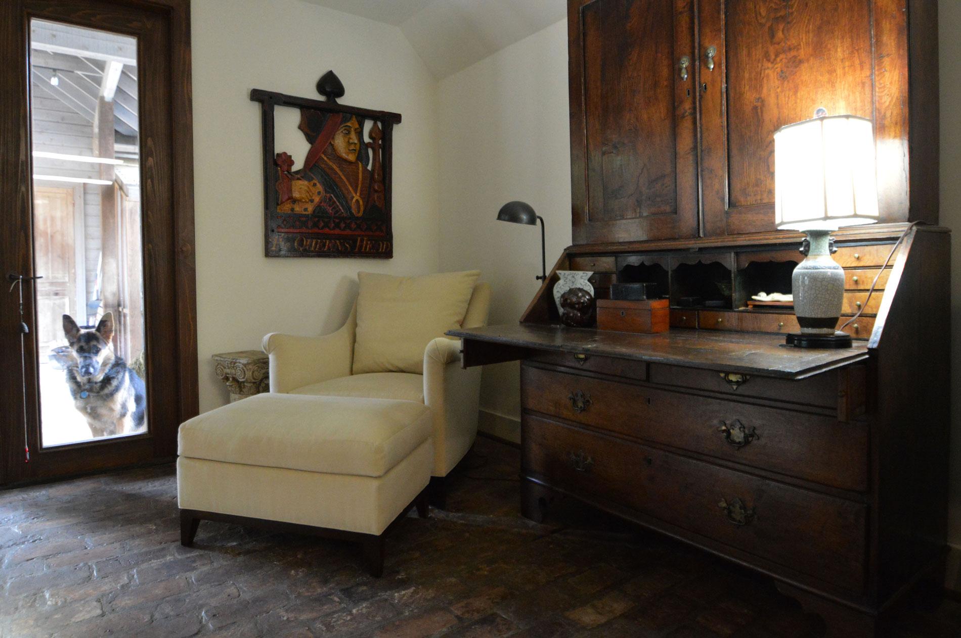 sindel-joel-dixon-smith-interiors-baton-rouge-interior-design-custom-furniture-web-0008