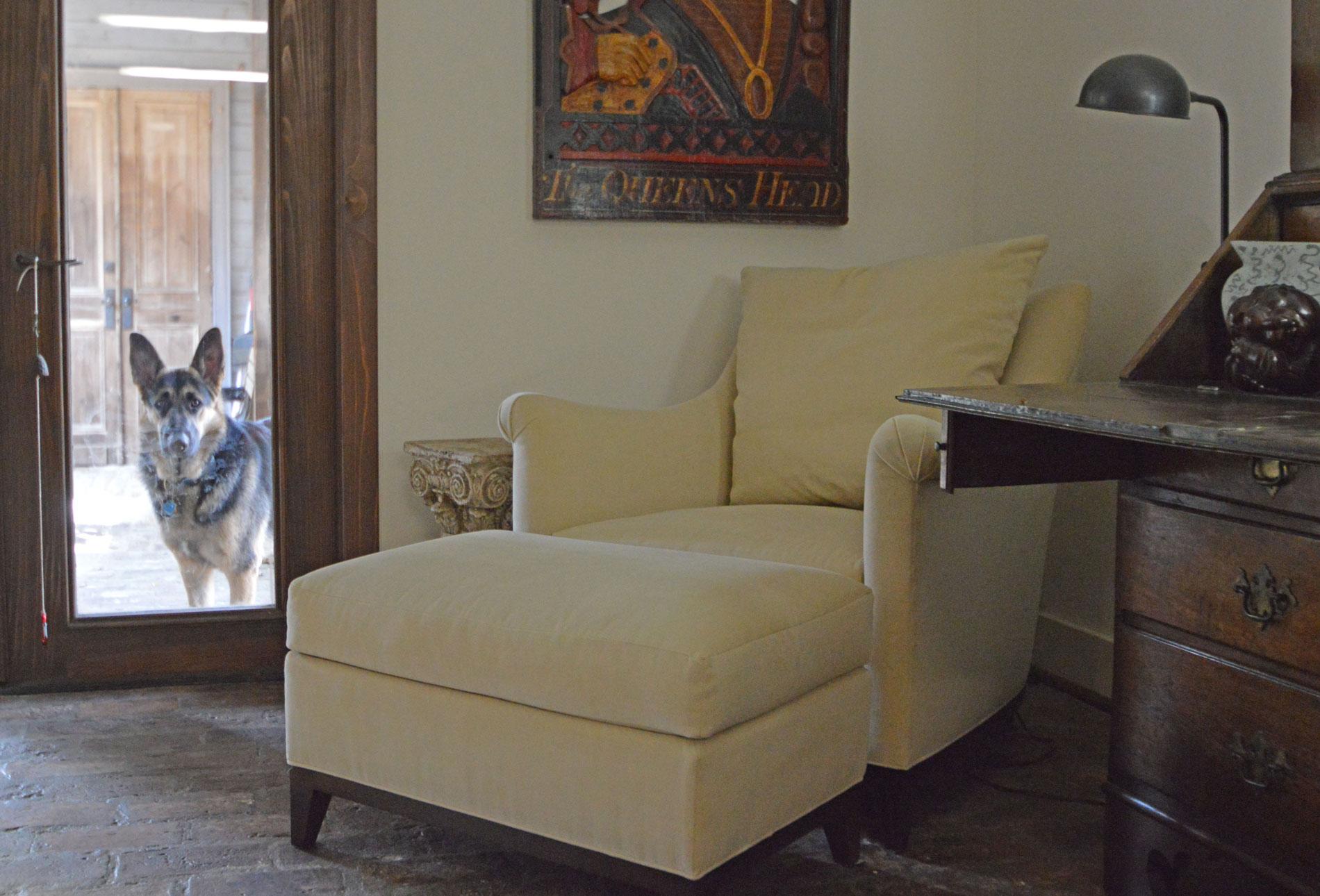 sindel-joel-dixon-smith-interiors-baton-rouge-interior-design-custom-furniture-web-0009